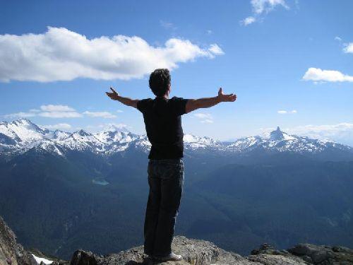 comment reprendre confiance en soi psychologie