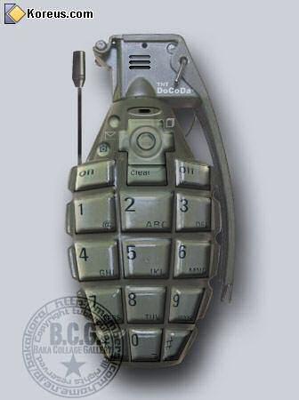 numeros telephone portable
