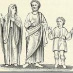 Image du patrimoine commun