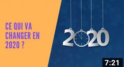 bonheur 2020