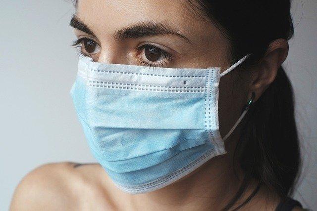 Le problème du coronavirus
