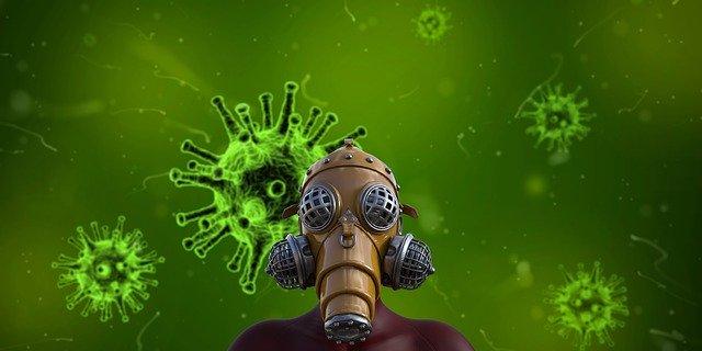 Le véritable danger du coronavirus