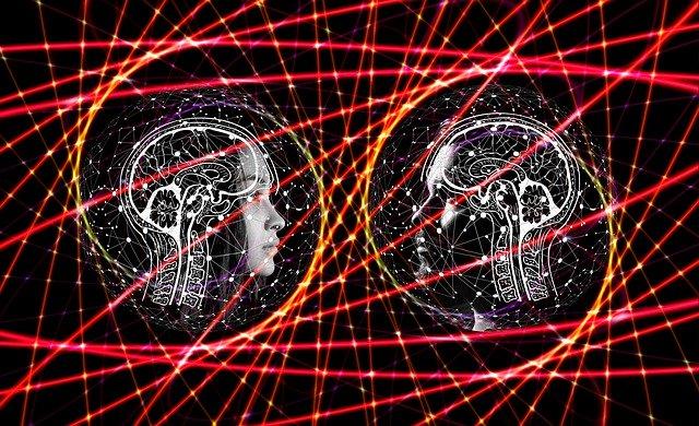 tetes Physique quantique et méditation