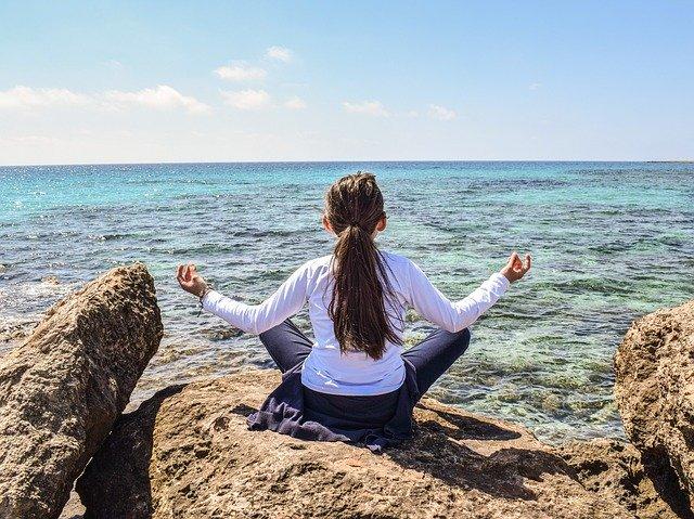À quoi sert la méditation