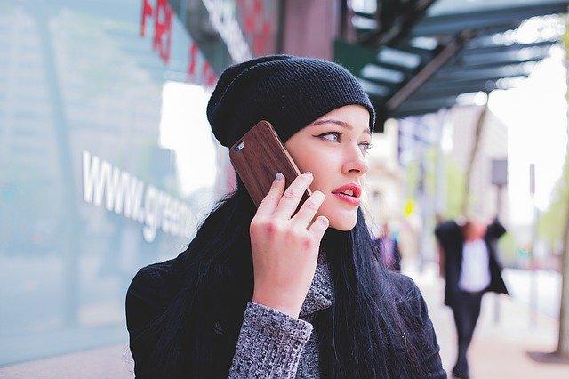 Smartphone, pire que la drogue