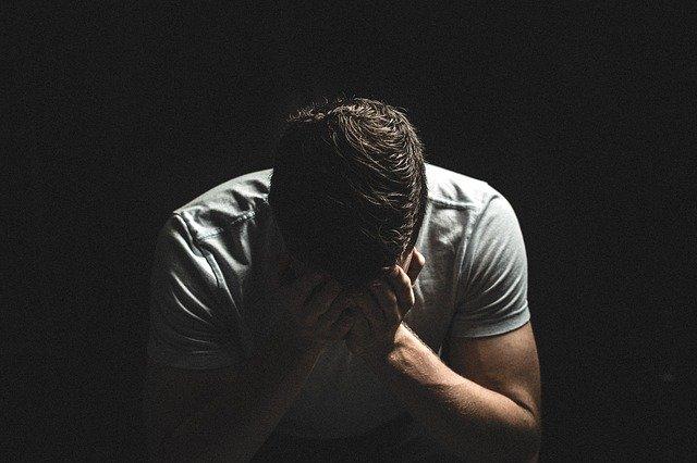 atténuer la souffrance